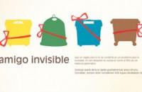 Calendario por prácticas sostenibles Cristina Enea
