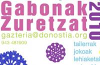 Gabonak-Zuretzat_2010_thumbnaill