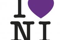 I-LOVE-NI