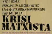 KRISI-MATXISTA-orokorra_thumbnaill