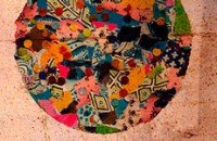 Cartel-Foto-Celula Diseñado por Itsasne-Oiarzabal_thumbnaill
