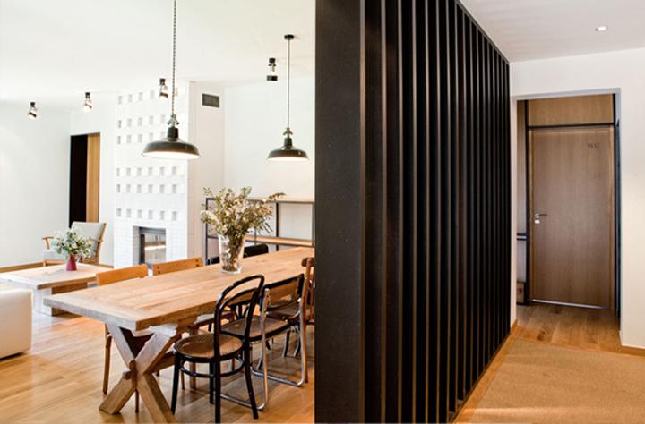 Pensando en Blanco_arquitectura de interior