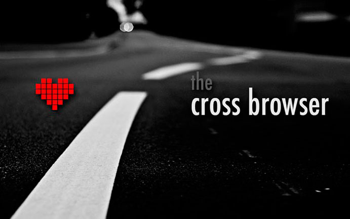 naiara abaroa_cross browser