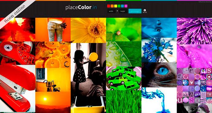 naiara abaroa_placecolor