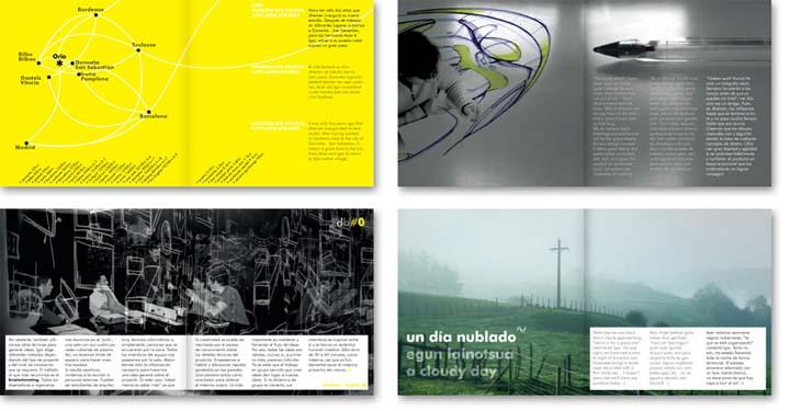 Alambre_estudio_demen-book