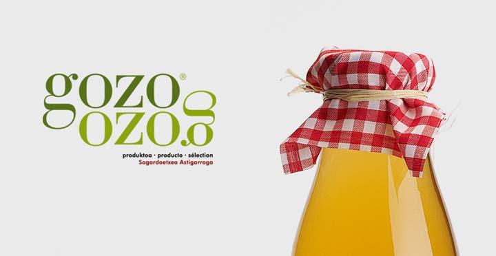 Alambre_estudio_gozogozo identidad corporativa y diseño de packgaging