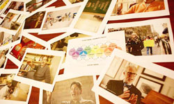 Design-and-Thinking_Movie_fotos_snippet