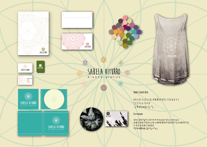 Sabela-Viturro-logo-panel