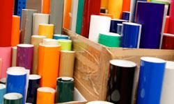 digitex-vinilos-de-colores