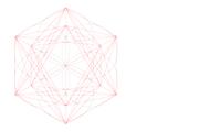 Webs estudiantes diseño Usandizaga