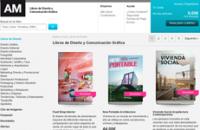 AM-Libros-de-Diseño-y-Comunicación-Gráfica---AM-Libros-(20141027)