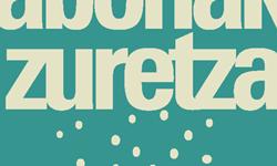 Post image for Gabonak Zuretzat 2014