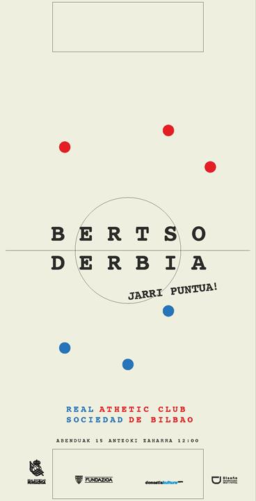 BertsoDerbi-2015-Nerea-Taboada