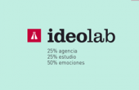 ideolab-logo