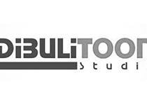Logotipo dibulitoon