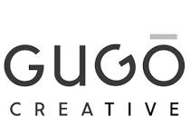 Logotipo Gugo Creative