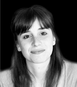 María Pérez Mena
