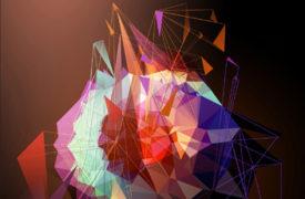 Ross Urien 3D