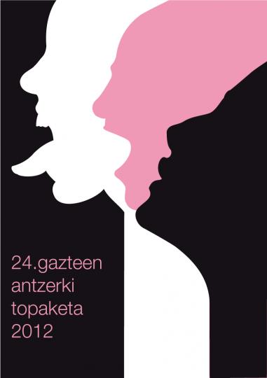 cartel_antzerki-topaketak2012_proceso_06