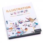 25-gazte-antzerki-topaketak-illustration-unziped