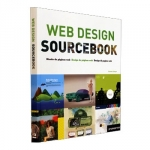 25-gazte-antzerki-topaketak-web-design-sourcebook