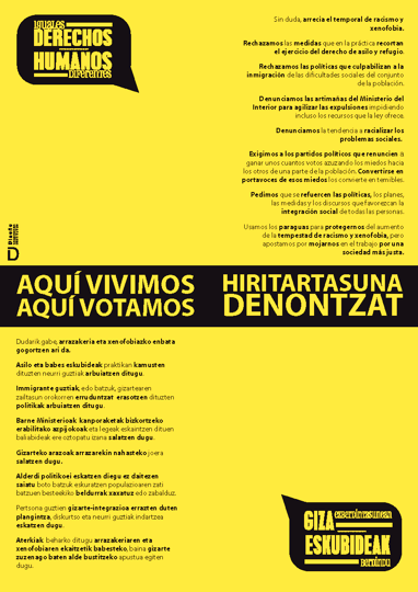 hiritartasun_page_34
