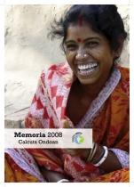 calcuta_ondoan_memoria_page_01