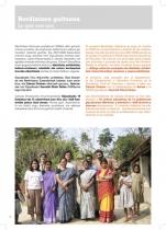 calcuta_ondoan_memoria_page_06