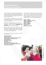 calcuta_ondoan_memoria_page_07