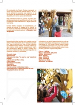 calcuta_ondoan_memoria_page_08