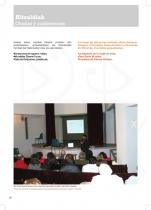calcuta_ondoan_memoria_page_10