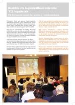 calcuta_ondoan_memoria_page_12