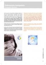 calcuta_ondoan_memoria_page_13