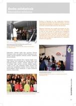 calcuta_ondoan_memoria_page_15
