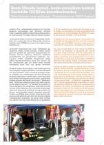 calcuta_ondoan_memoria_page_16
