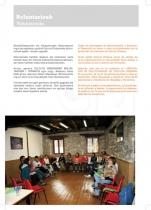 calcuta_ondoan_memoria_page_18