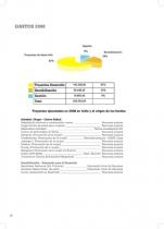 calcuta_ondoan_memoria_page_20