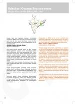 calcuta_ondoan_memoria_page_22