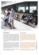 calcuta_ondoan_memoria_page_23