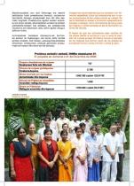 calcuta_ondoan_memoria_page_26
