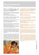 calcuta_ondoan_memoria_page_27