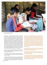 calcuta_ondoan_memoria_page_28