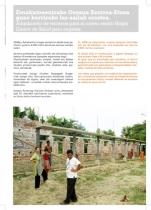 calcuta_ondoan_memoria_page_29