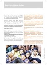 calcuta_ondoan_memoria_page_31
