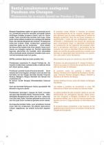calcuta_ondoan_memoria_page_32