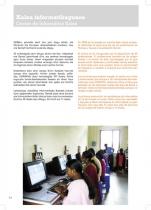 calcuta_ondoan_memoria_page_34