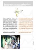 calcuta_ondoan_memoria_page_35