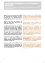 calcuta_ondoan_memoria_page_36