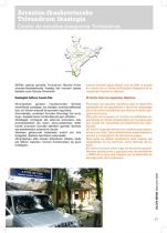 calcuta_ondoan_memoria_page_37