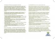 10-11_cristina-enea_calendario_page_03